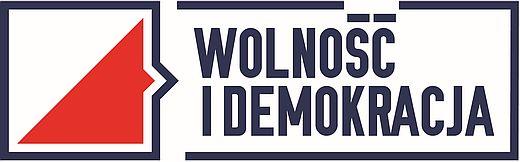 wolnoscDemokracja_finalneLogo520